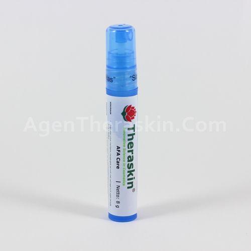 serum afa theraskin