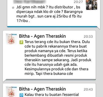 agen-cream-theraskin-1 2