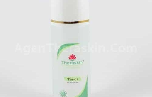 agen-cream-theraskin-20 2