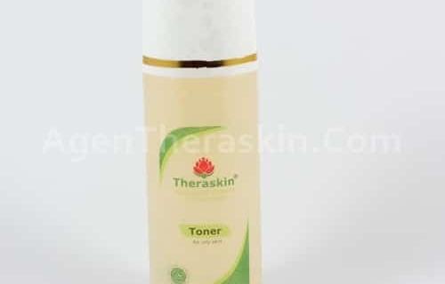 agen-cream-theraskin-21 3