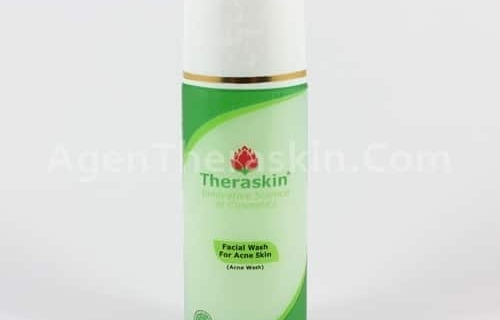 agen-cream-theraskin-3 2