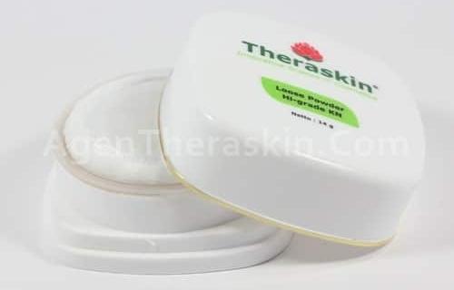 agen-cream-theraskin-4 2