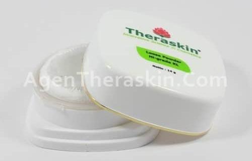 agen-cream-theraskin-5 2