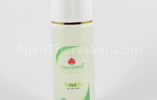 agen-cream-theraskin-68 2