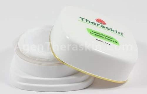 agen-cream-theraskin-7 6