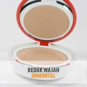 IMMORTAL BEDAK