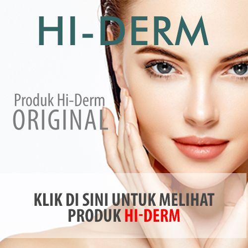 PRODUK HI-DERM