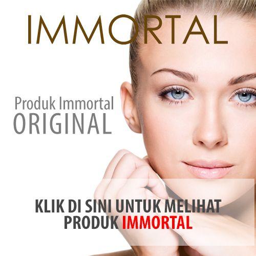 PRODUK IMMORTAL