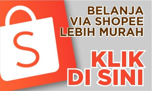 theraskin shopee murah
