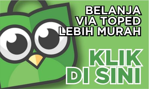 theraskin tokopedia murah