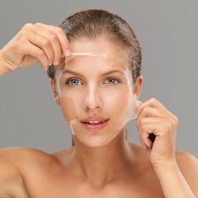 Cara menyembuhkan kulit berlubang bekas jerawat 1
